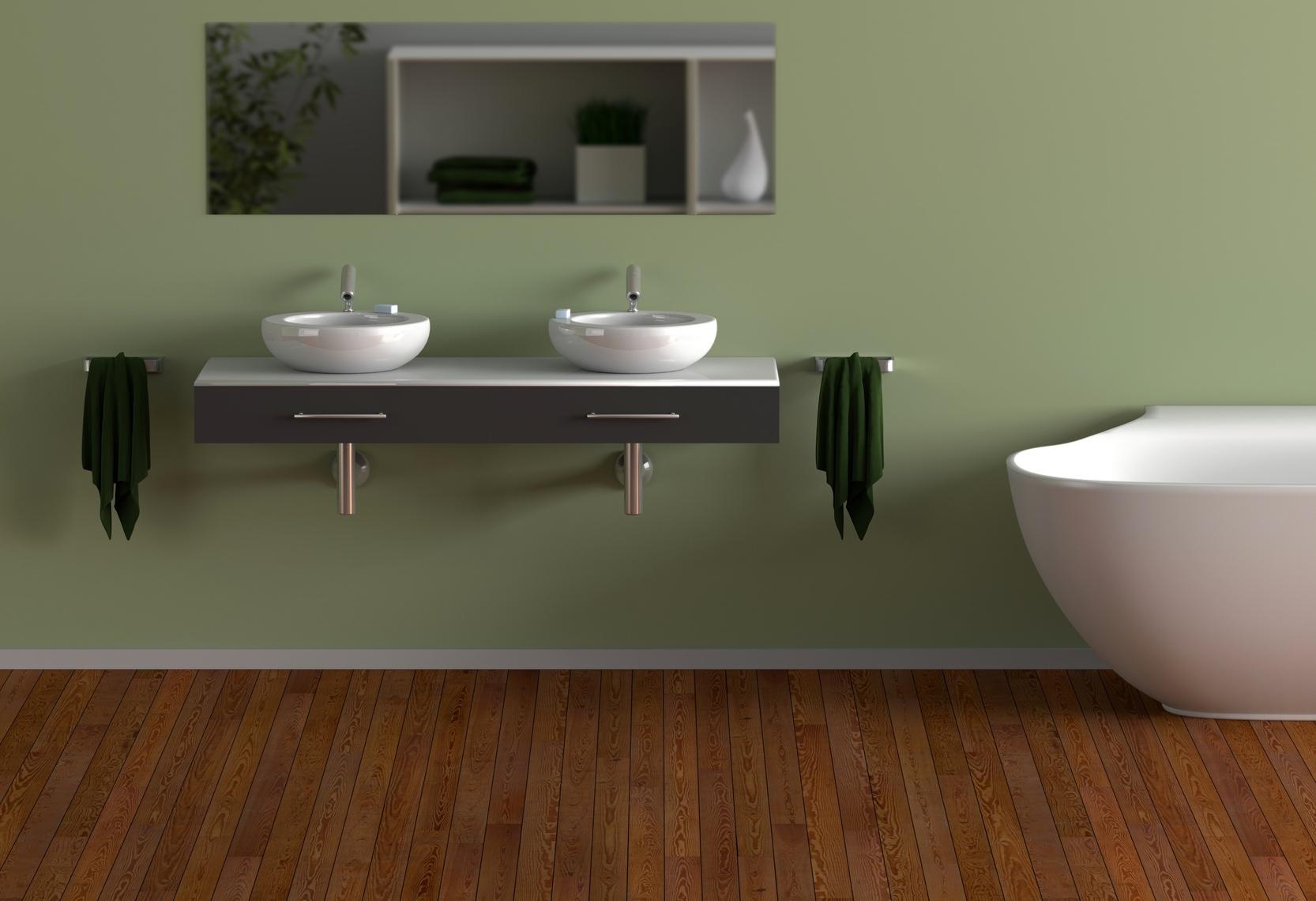 bad dominic exner. Black Bedroom Furniture Sets. Home Design Ideas